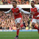 Alexis Sanchez: Chú sóc nhỏ không chỉ biết chạy ở Arsenal
