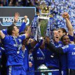 Chelsea và những chuỗi trận thắng dài nhất tại Ngoại hạng Anh