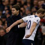 HLV của Tottenham cảnh giác sau khi thắng Chelsea