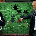 Barca và Real dùng đội hình nào để đấu El Clasico?