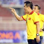 HLV U21 Việt Nam: 'Nếu nghe lời tôi, đội đã không dính bàn thua'