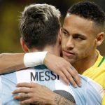 10 đội tuyển quốc gia có giá trị cầu thủ lớn nhất thế giới