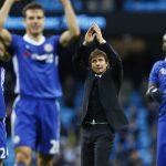 10 thống kê lý giải chuỗi toàn thắng của Chelsea