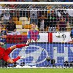 Euro 2016 có thể cần tới các loạt sút luân lưu ngay tại vòng bảng