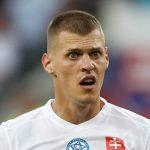 Hậu vệ của Slovakia tố trọng tài giúp tuyển Anh