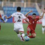 HLV Hoàng Anh Tuấn: 'Không ai tin U19 Việt Nam thắng U19 Triều Tiên'