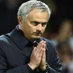 CĐV cầu xin Man Utd ngừng châm chọc Arsenal