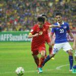 HLV Malaysia: 'Có nhiều việc phải làm trước trận gặp Việt Nam'