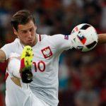PSG hoàn tất hợp đồng với hai ngôi sao Euro 2016