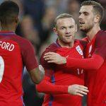 Michael Owen: 'Đối thủ lớn nhất của tuyển Anh là truyền thông'