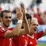 Bale kỳ vọng trận derby nảy lửa với tuyển Anh