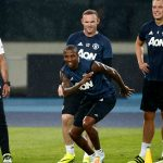 Vì sao Mourinho kiên quyết loại Schweinsteiger