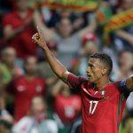 Nani: 'Bồ Đào Nha có thể chơi tốt dù thiếu vắng Ronaldo'
