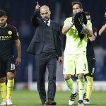 Guardiola: 'Man City phải chơi gần như hoàn hảo để thắng Barca'
