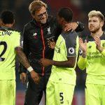 Huyền thoại Liverpool nghi ngờ cơ hội vô địch của thầy trò Jurgen Klopp