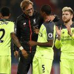 Klopp: 'Man Utd có thể hưởng lợi từ việc bị loại khỏi Cup châu Âu'