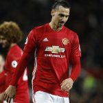 Martin Koewn: 'Man Utd đen đủi, nhưng đã hết cơ hội vô địch'