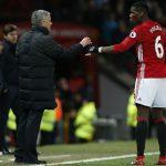 Mourinho: 'Pogba có thể trở nên phi thường như Messi hay Ronaldo'