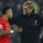 Klopp so sánh không khí tại Liverpool với Dortmund