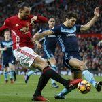 Ibrahimovic: 'Tôi đã khiến những kẻ chỉ trích phải ngậm miệng'