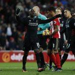 Liverpool bị cầm hòa bởi hai bàn thua trên chấm phạt đền
