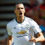 Lawrenson: 'Man Utd sẽ tiếp tục thắng, Leicester hòa Arsenal'