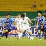 Việt Nam kỳ vọng đoạt HCV SEA Games 29 sau giải U21 Quốc tế