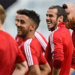 Năm yếu tố giúp Xứ Wales thăng hoa tại Euro 2016