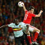Alex Ferguson: 'Xứ Wales có thể vô địch như Hy Lạp năm 2004'