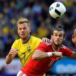 Các đội Euro 2016 có thể vượt qua vòng bảng dù không ghi bàn