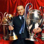 Berlusconi: 'Bán Milan là quyết định đau đớn, nhưng cần thiết'