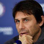 Conte: 'Chelsea sẽ tăng viện vì mục tiêu vô địch Ngoại hạng Anh'