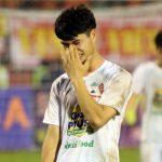 HLV Graechen: 'Công Phượng chưa bao giờ đá tồi hai trận liên tiếp'