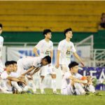 Xuân Trường và Công Phượng đá hỏng luân lưu, U21 HAGL thành cựu vô địch