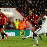 David Moyes bị cấm chỉ đạo, Sunderand thắng trận đầu tại Ngoại hạng Anh