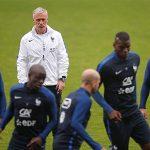 Chuyên gia ngân hàng dự đoán Pháp vô địch Euro 2016
