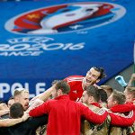 Năm cơ sở để Xứ Wales nuôi hy vọng vô địch Euro 2016