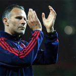 Giggs chê Swansea thiếu tham vọng, từ chối làm HLV