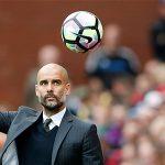Guardiola ngạc nhiên trước phong độ chói sáng của Man City