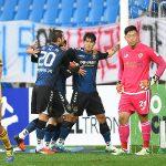 Xuân Trường đá 67 phút trong trận thắng 2-0 của Incheon