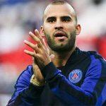 Cựu thần đồng Real sẵn sàng giảm lương, để tháo chạy khỏi PSG