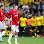 Cầu thủ Man Utd lười chạy nhất giải Ngoại hạng Anh