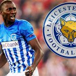 Leicester vung tiền mua người thay thế Kante