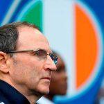 HLV Ireland tự tin sẽ hạ Pháp trong loạt đá luân lưu