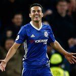 Pedro đá xoáy Mourinho khi ca ngợi đổi thay ở Chelsea