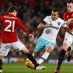 Peter Schmeichel: 'Đúng hay sai thì Man Utd vẫn phải giữ Mourinho'
