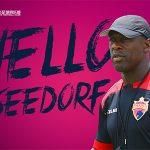 Seedorf gia nhập dàn sao bóng đá đổ bộ sang Trung Quốc