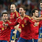 Dự đoán kết quả Euro 2016 để giành iPhone 6