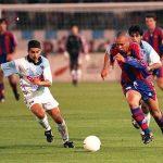 Ronaldo ước siêu phẩm độc diễn thời ở Barca được ghi cho Real