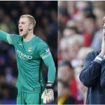 Neville: 'Liverpool sẽ vô địch Ngoại hạng Anh nếu có Joe Hart'